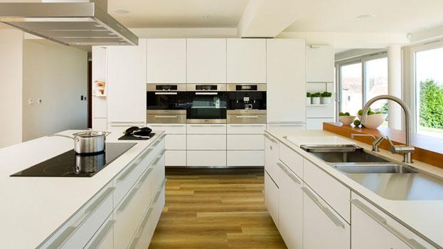 kitchen arhdeco interior design architecture decorating home